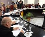 Entregarán Anticipos del Programa de Espacios Públicos a Municipios