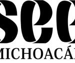 Federación Tomará Medidas Para Garantizar Aplicación de Evaluaciones en Michoacán: SEE