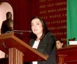 Urge Mayor Prevención y Atención en Infecciones de Chikungunya en Michoacán: Gabriela Ceballos