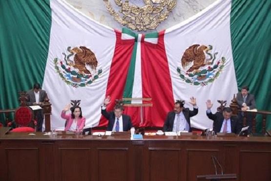 Exhortan Emitir Instrumentos Para Extinción de Juntas Permanentes de Conciliación