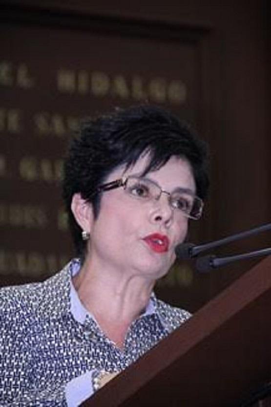 Presentan Iniciativa de Reforma al Código Civil
