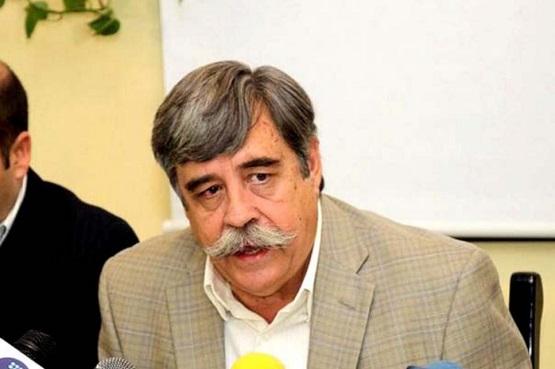 Confía CMIC que Silvano Aplique a Cabalidad Ley de Obra Pública
