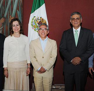 Se Mantendrá Trabajo Coordinado con Delegaciones Federales Hasta el Ultimo día: Salvador Jara
