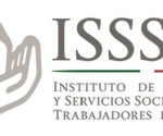 Hasta fin de mes Conocerá ISSSTE Cuántas Plazas Habra Para Michoacán