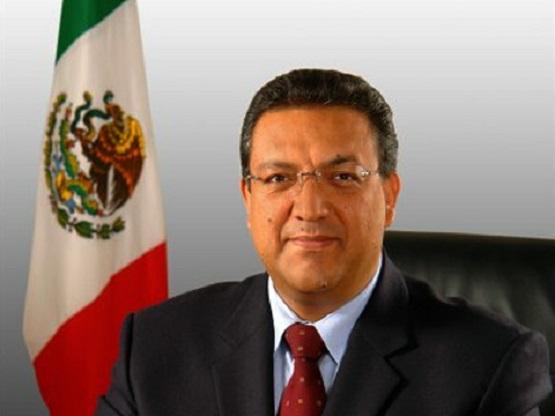 Convoca Wilfrido Lázaro a Construir un Nuevo Pacto de Unidad y Fortaleza Interna en el PRI