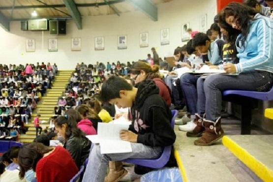 Mil Alumnos Serán Beneficiados por Casas de Estudiante en Nuevo Ciclo