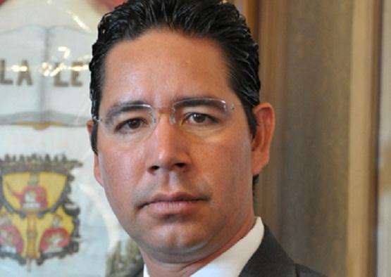 Pérez Negrón