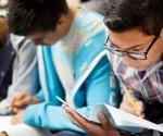 Lista, Facultad de Arquitectura Para Titulación a Través de Examen EGEL-CENEVAL
