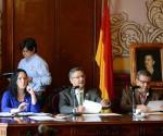 Informe de Gobierno Municipal la Segunda Quincena de Agosto