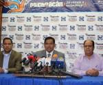 PAN Iniciará Proceso de Evaluación del Resultado Electoral