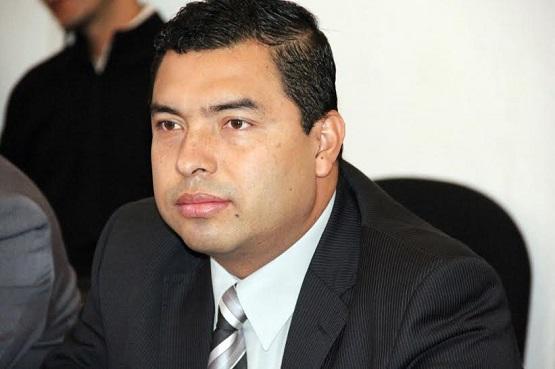 PRI, a Favor de Nuevo Código Familiar en Michoacán