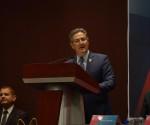 Mejores Relaciones Comerciales con México y el Mundo: Abud