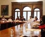 Campaña de Valores con Perspectiva de Género Refrenda Interés del Gobierno en Preservar Derechos de las Mujeres
