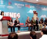 Más del 50% de Jóvenes Enfrentan Violencia Psicológica en Michoacán