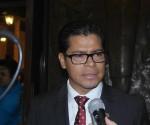 Michoacán Debe Contar con Políticas Públicas Para Atender la Migración de Retorno: Dip. Antonio Sosa