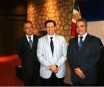 Michoacán, el Cuarto Peor Estado en Atracción de Inversión Extranjera