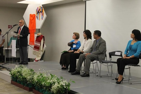 Inician en Morelia las VI Jornadas de Trabajo Social del Hospital General