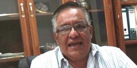 """Edil de Huetamo y Gobernador no Están """"Nadando de Muertito"""""""