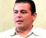 Guillermo Valencia Reyes
