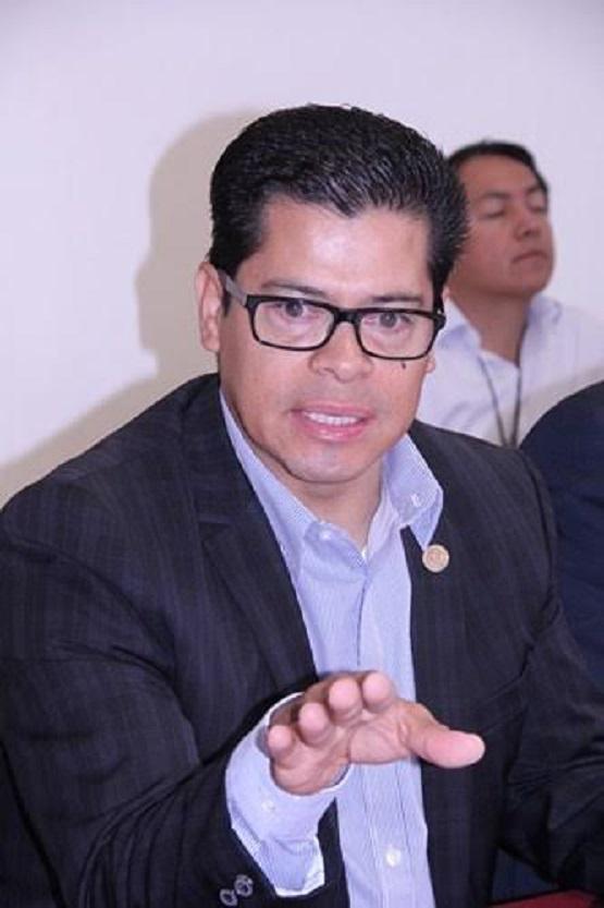 Ampliarán Diputados Fiscalización a la Cuenta Pública 2014
