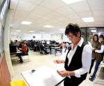 Preocupa al INEE Situación que se Vive en Michoacán por Evaluación