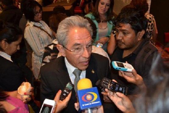 Cumplirán Ejecutivo y Legislativo con Modificaciones al Código Familiar