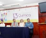 Los Docentes Están Llamados a Despertar el Talento Humano: Jaime Espino