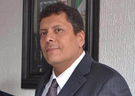 Morelia Será Sede del Congreso Nacional de Defensores Públicos