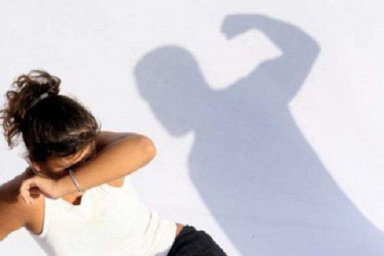 Denuncian Omisión de Gobierno Estatal Para Declarar Alerta de Género
