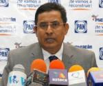 Confía PAN en Inocencia de Candidato Electo en Sahuayo