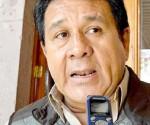 Al Igual que Oaxaca, Michoacán Debe Recuperar el Control de la Educación: SFR