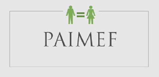 La SeMujer da Inicio a las Acciones del Programa PAIMEF