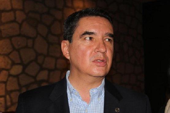 Autoridad, sin Confianza Ciudadana: Coparmex