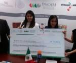 Instalarán Módulos en Morelia y Uruapan Para Apoyar a Emprendedoras
