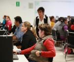 Destaca SEP Aplicación de Reforma Educativa en Michoacán