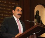 Presentará Congreso del Estado Libro de Normas Sobre Derechos Humanos