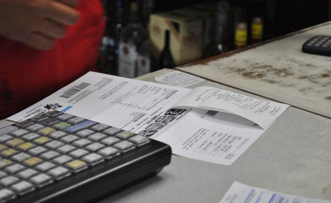 Michoacán Podrían Refinanciar Deuda por Cambio de Gobierno: Fitch