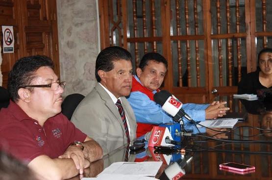 Michoacán Registra 416 Casos Positivos de Chikungunya