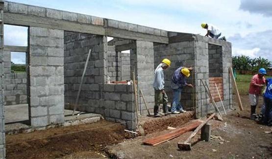 Trabajo de Migrantes Fundamental Para el Desarrollo de Michoacán