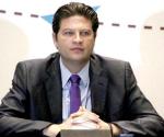 Pondrá Alfonso Martínez Mayor Enfasis en Obras Públicas