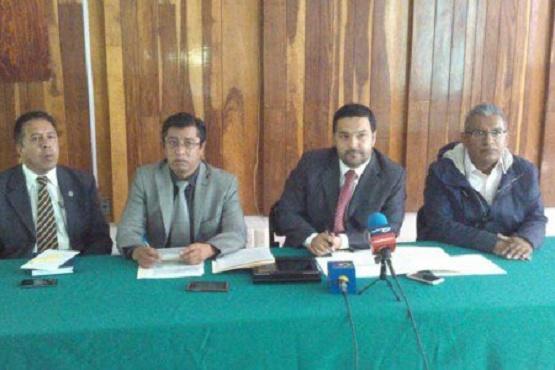 Michoacán, Segundo Lugar en Resoluciones Laborales a Favor del IMSS