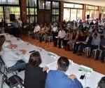 """""""El PRI Gobernará en los Municipios y Legislará a Favor de Michoacán"""": Agustín Trujiilo"""