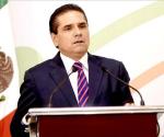 Debilidad Financiera del Gobierno ha Generado la Pobreza en Michoacán: Silvano