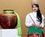 Artesanos Listos Para Recibir a los Turistas Nacionales e Internacionales en sus Ferias y Concursos