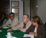 Sociedad Civil e Instituciones de los Tres Niveles de Gobierno Trabajan en el Rescate del Río Cupatitzio