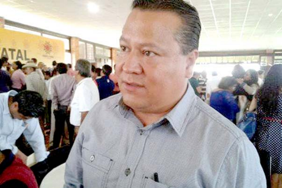 CNTE Puede Aportar a Resolver Problemas de Michoacán: García Avilés