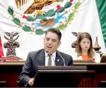 Rigel Macías Hernández