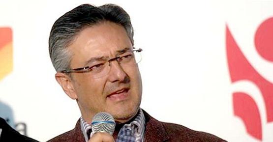 """Dice Salvador Abud que """"le Faltó Tiempo"""" en su Gobierno"""