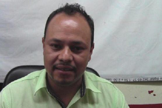 Exhortan a Patzcuarenses a Reportar Tiraderos en las Esquinas