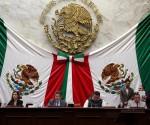 Analiza Congreso Nombrar Cabildos Alternos en Sahuayo y Tarímbaro
